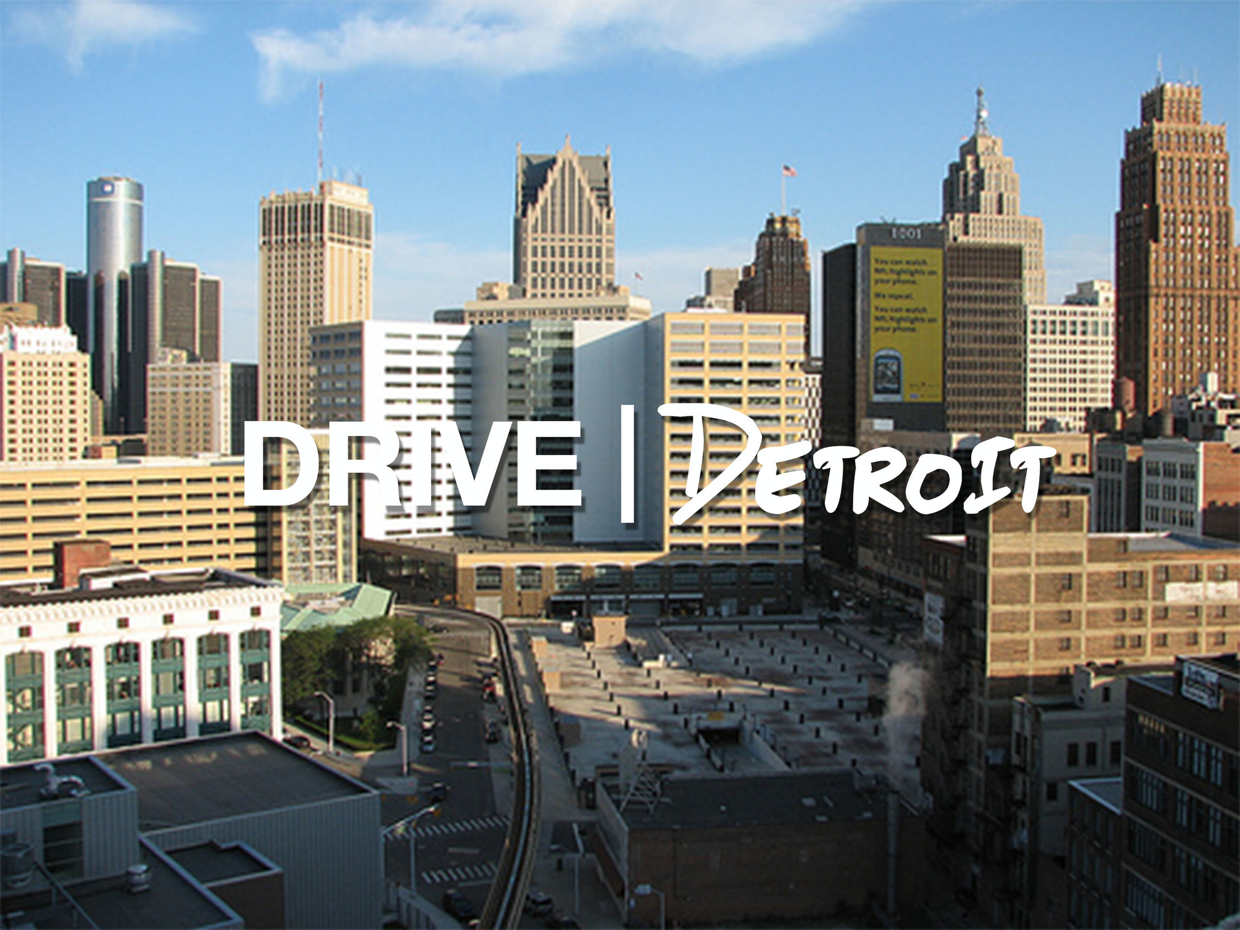 drive_titles_detroit.jpg