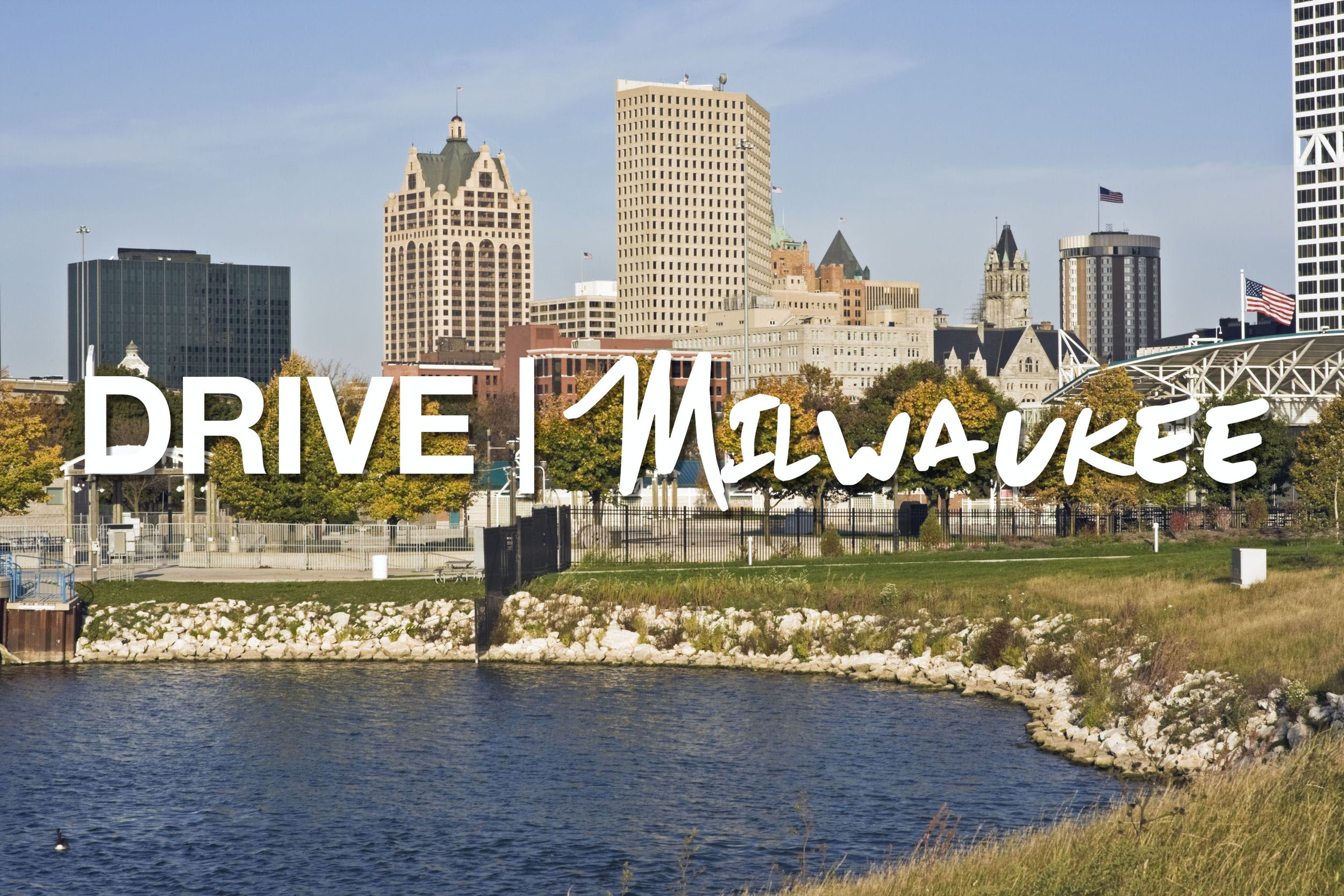 drive_titles_milwaukee.jpg