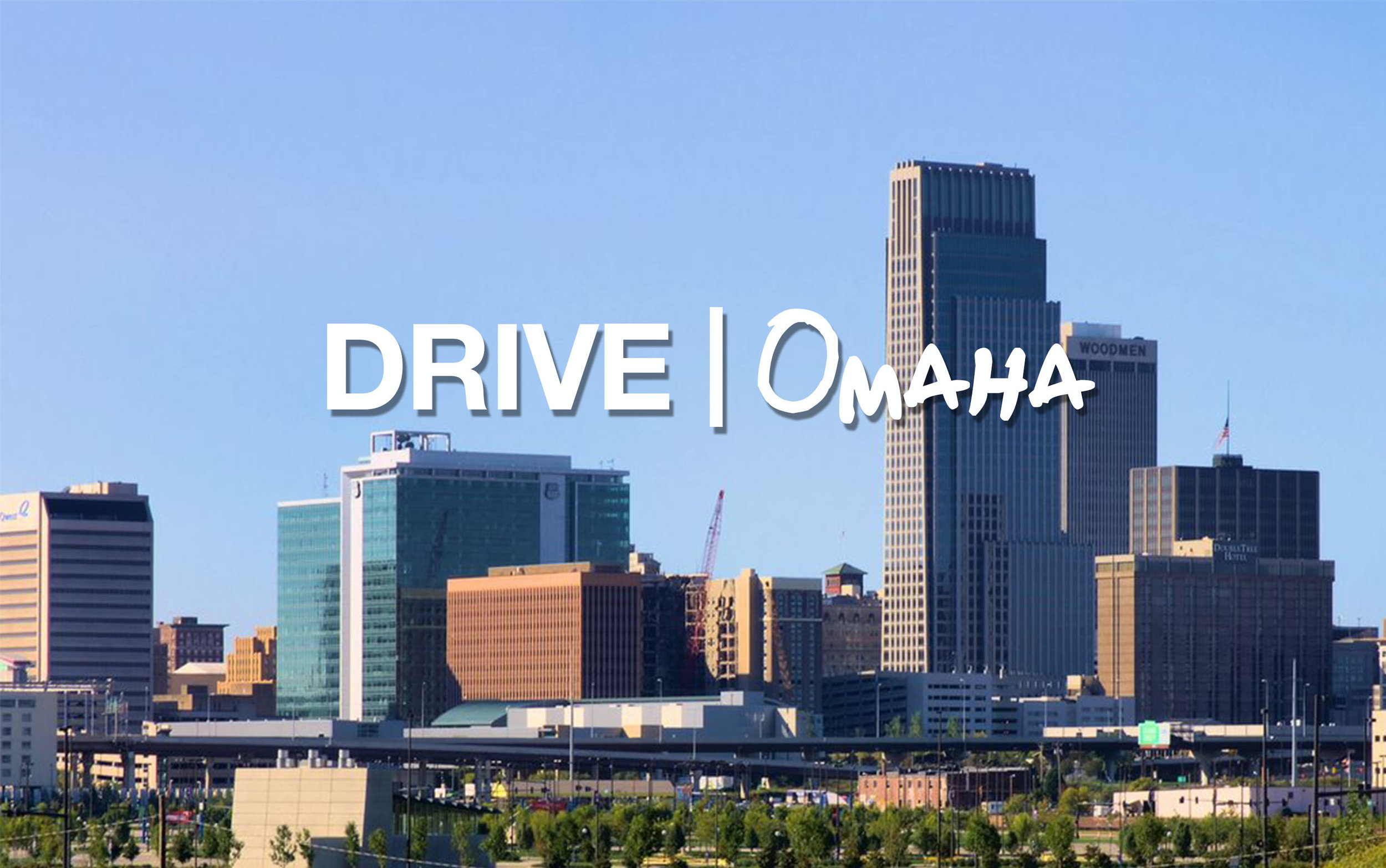 drive_titles_omaha.jpg