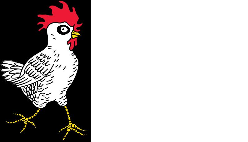 hgmf-nodate-logo.png