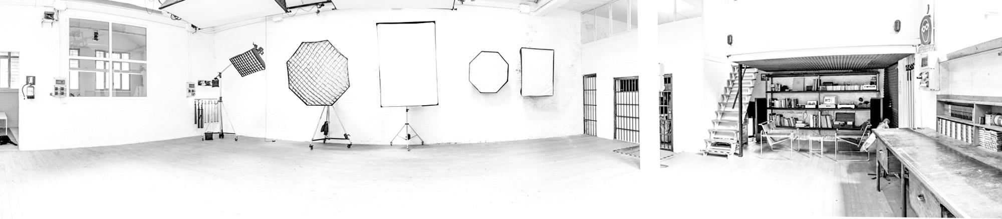 OFVSTUDIO-BOLOGNA-studio-fotografico-noleggio-sala-pose26.jpg