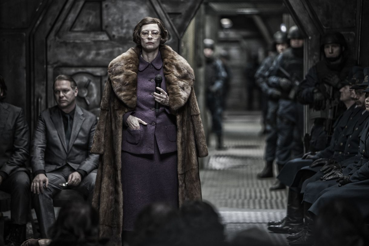 The-Snowpiercer-TV-Series-Starts-Seven-years-after-Ice-Age.jpeg