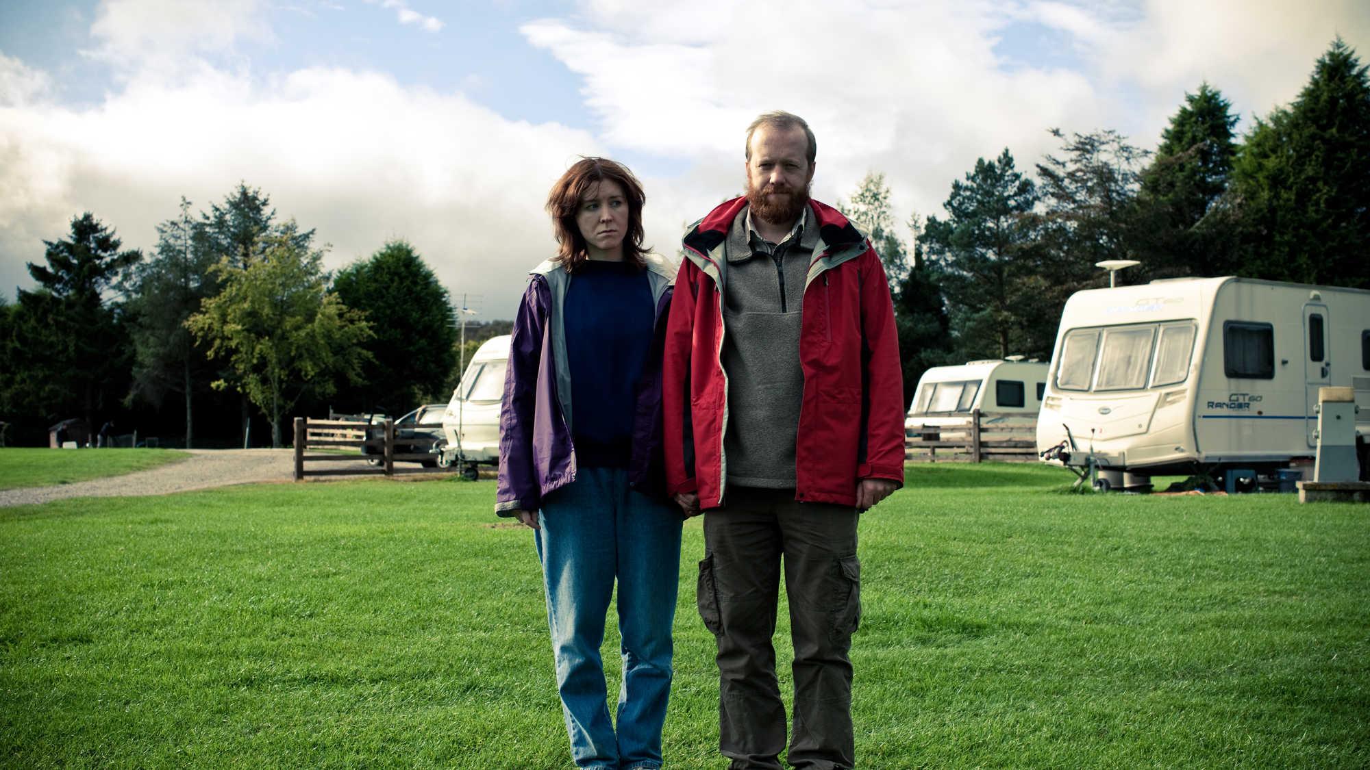 1. SIGHTSEERS by Ben Wheatley. Alice Lowe (tina) and Steve Oram (chris)_MG_3659-2000-2000-1125-1125-crop-fill.jpg