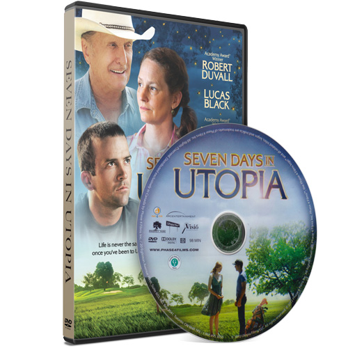 Seven-Days-In-Utopia-DVD-500.jpg