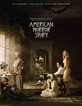 american-horror-story-tv-movie-poster-2011-1010771026.jpg