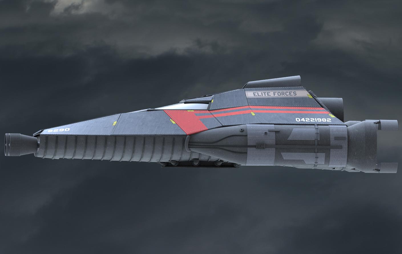 strykerShip4.png
