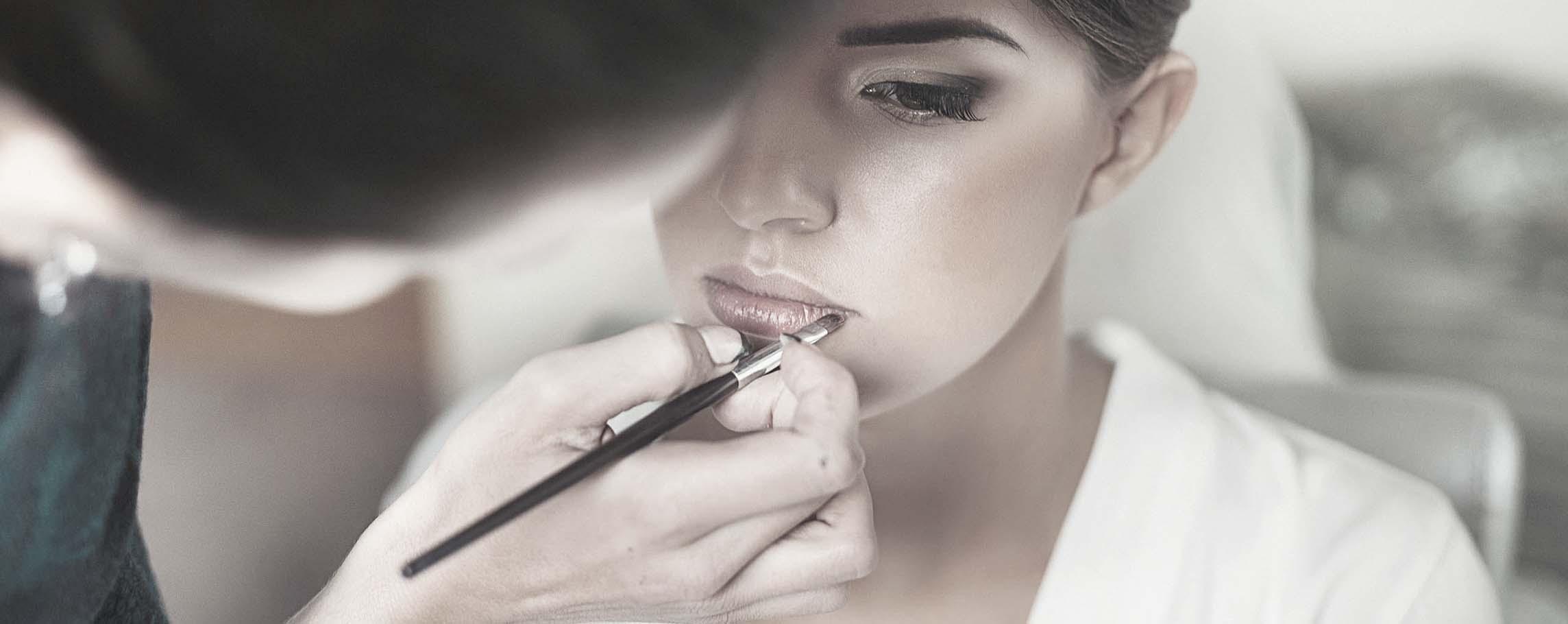 banner_makeup.jpg