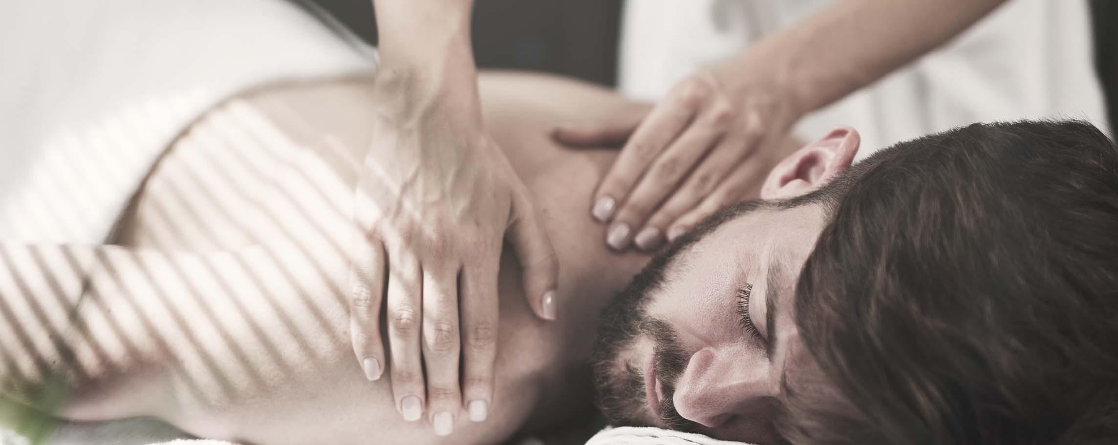 banner_massage.jpg