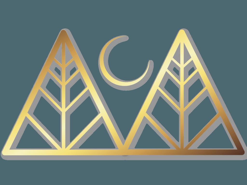 cm-logo-gold.png