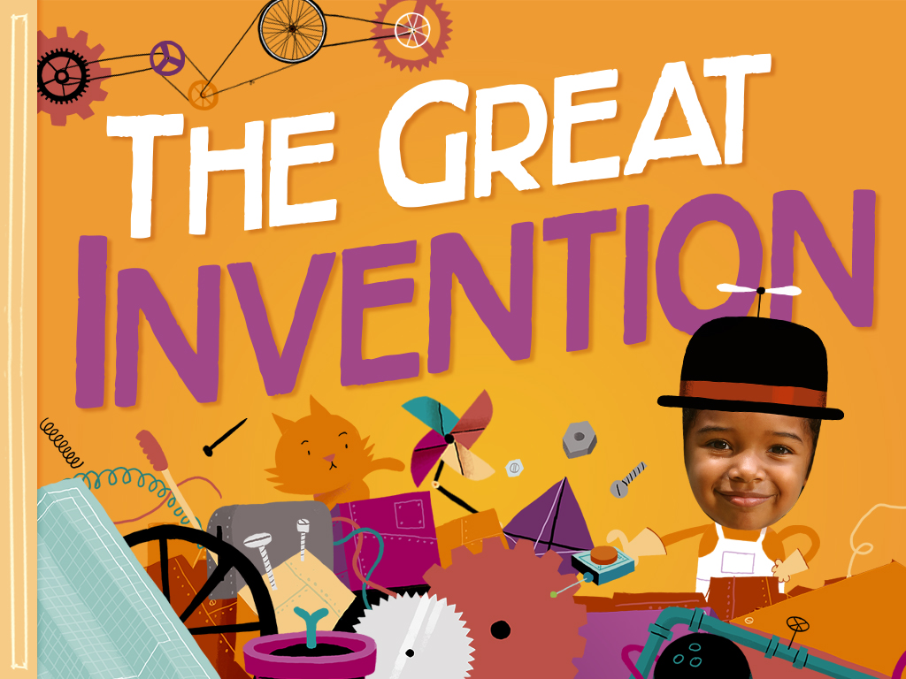 GreatInvention_Cover.jpg