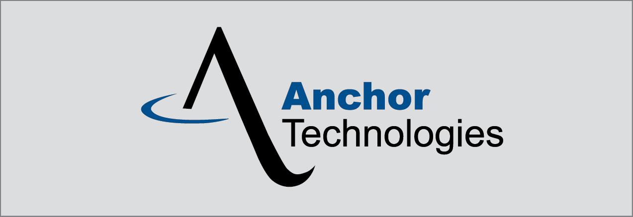 AnchorLogo v2.0 on grey.png
