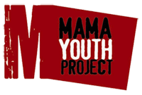 mama-youth-project-logo-200.png