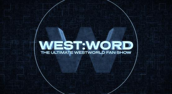 WEST:WORD | 2018 | 10x30' | SKY ATLANTIC