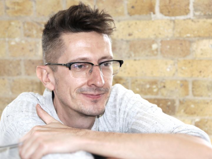 Giles is a Development Executive, based in London creating formats for the International market. Prior to joining Znak&Jones he worked for Zodiak Media, ... ( read more )