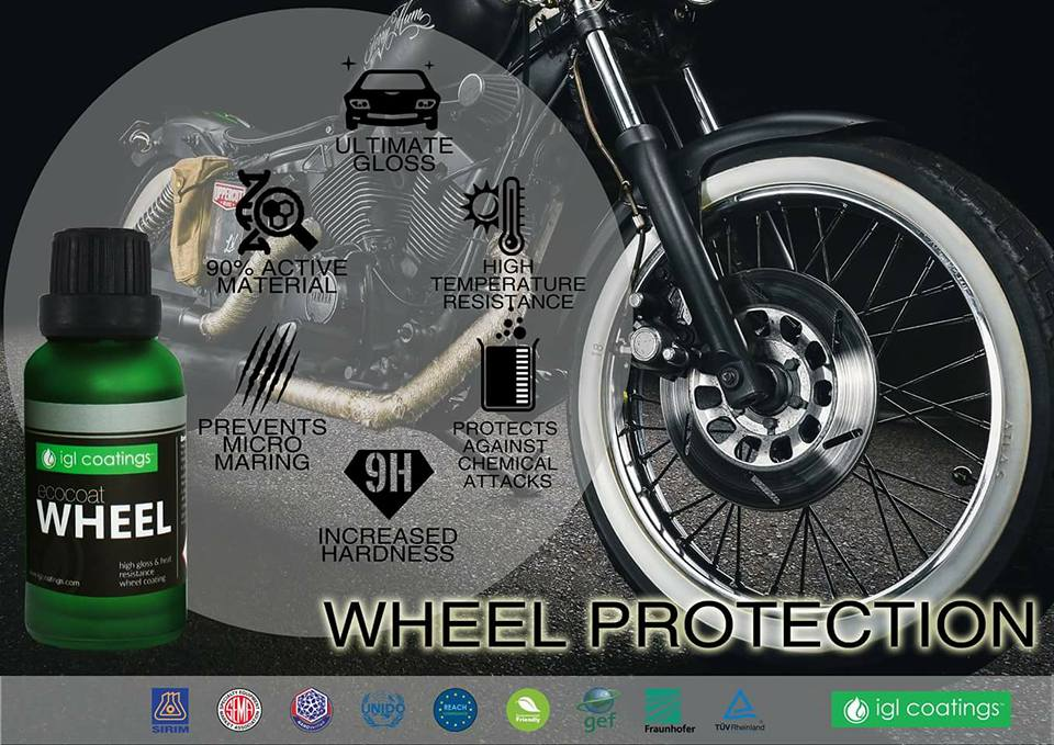 Ecocoat Wheel -Feb 2018.jpg