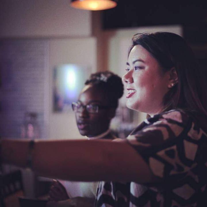 Kayla ShaDay   Owner, President, Photographer   Meet Kayla