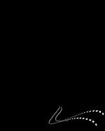 WSFF2012_Logo_white2-e1364071738305.png