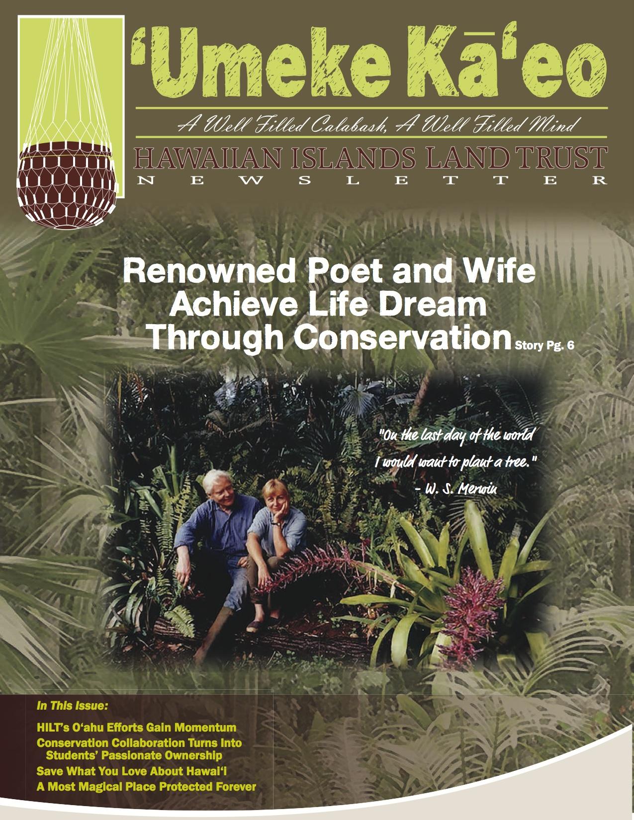 Cover-of-Newsletter.jpg