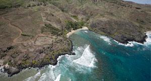 Molokai-PuuOHoku1.jpg