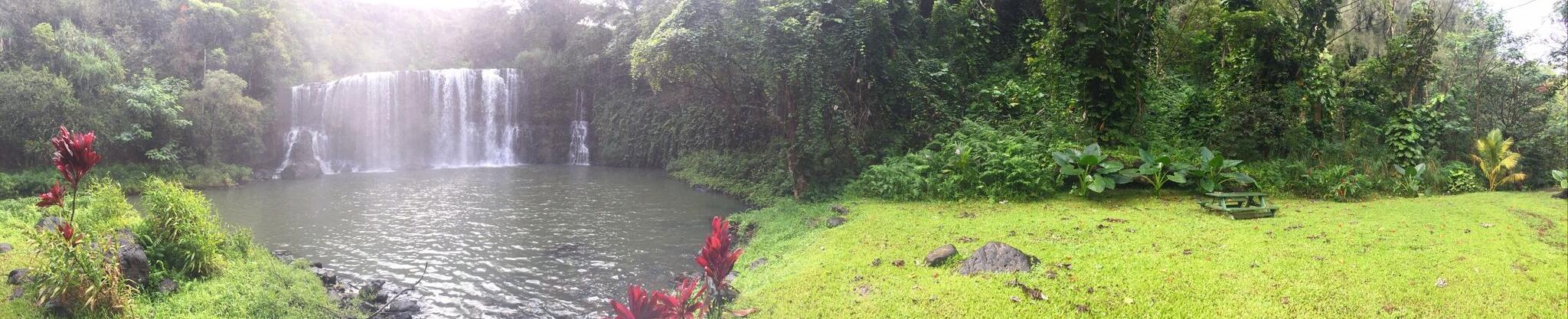 KilaueaFalls.4.jpg