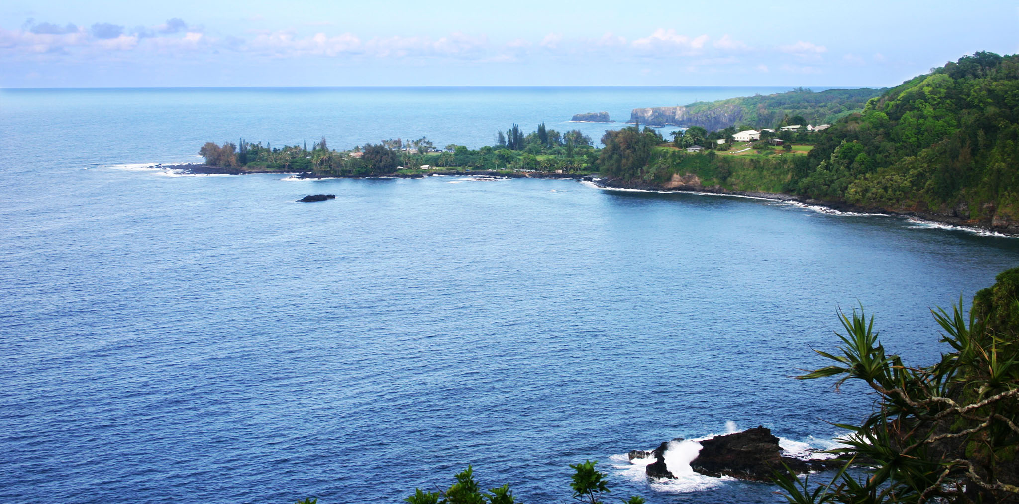 Keanae, Maui