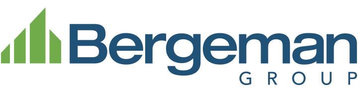 BergemanGroup-Logo.png