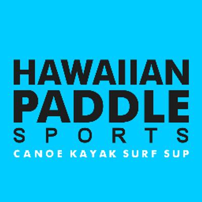 Hawaiian Paddle Sports.png