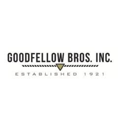 Goodfellow Bros logo.png