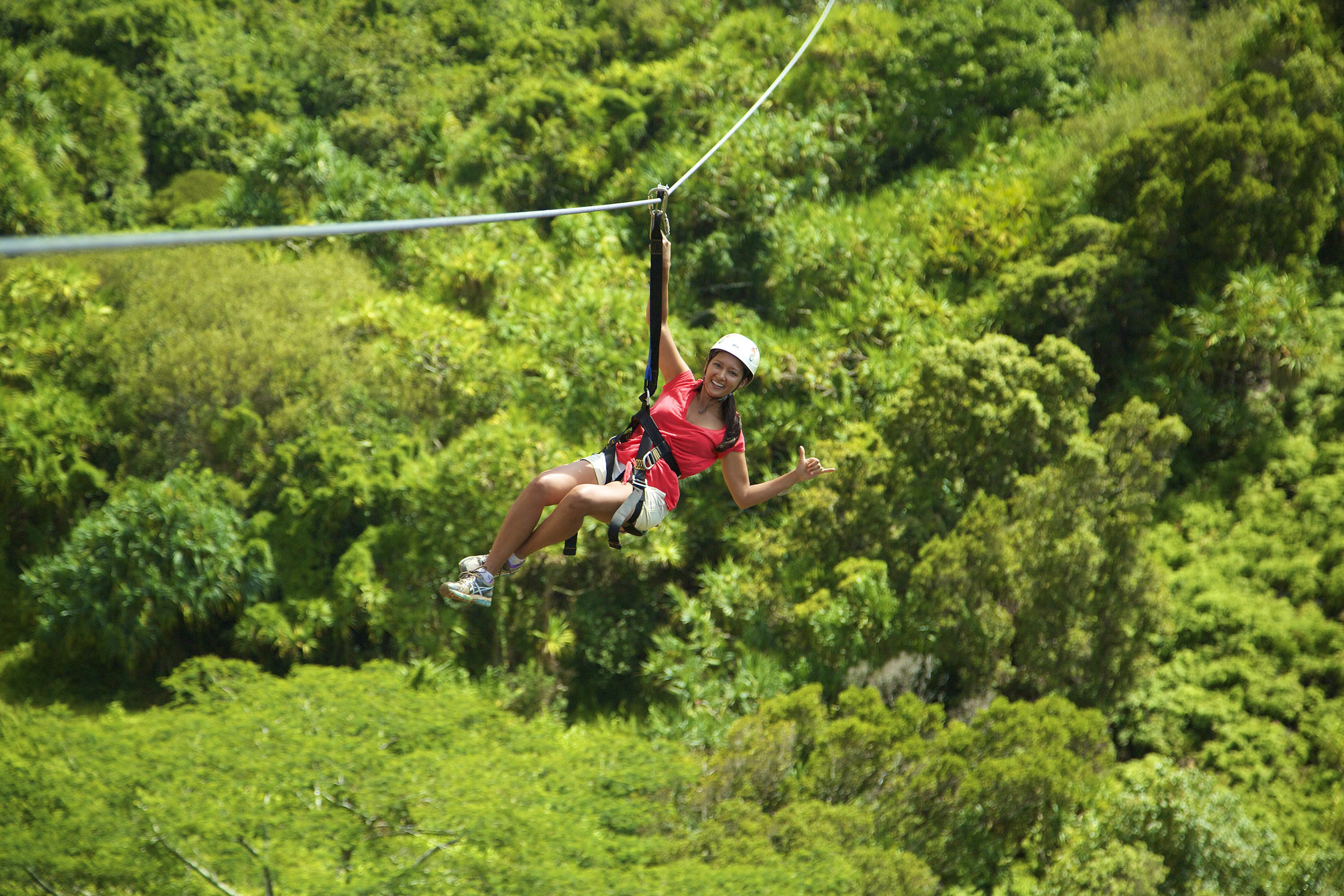 Sharyl Boren on zip line.jpg