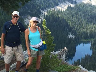 Susan and Jac Kean.jpg