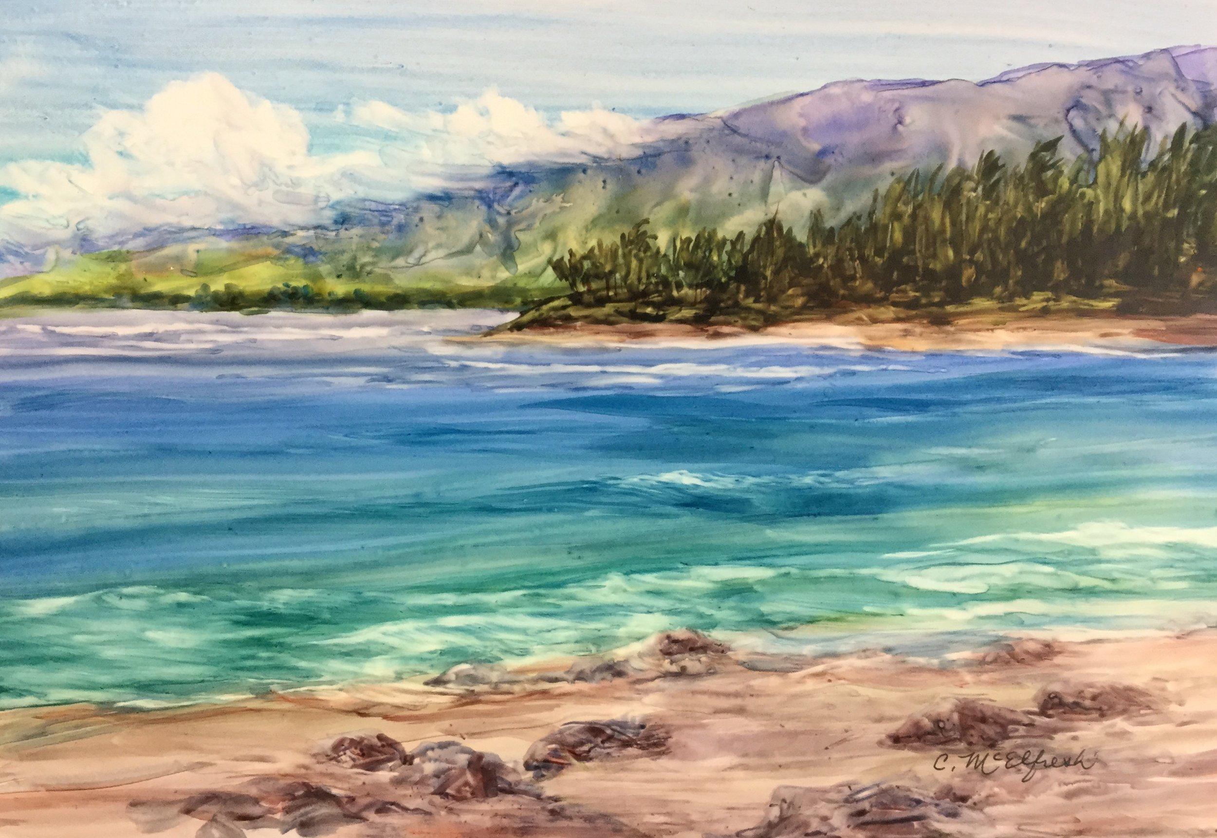 Waihee Vista.jpg