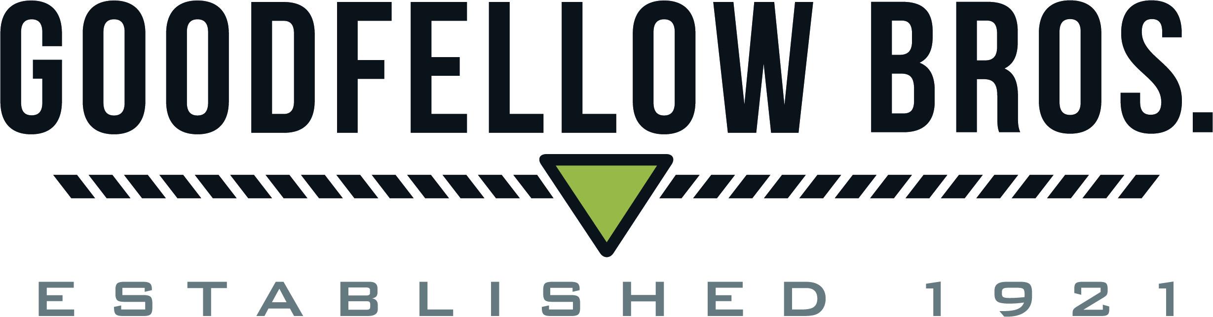 GBI_Color_Logo.jpg