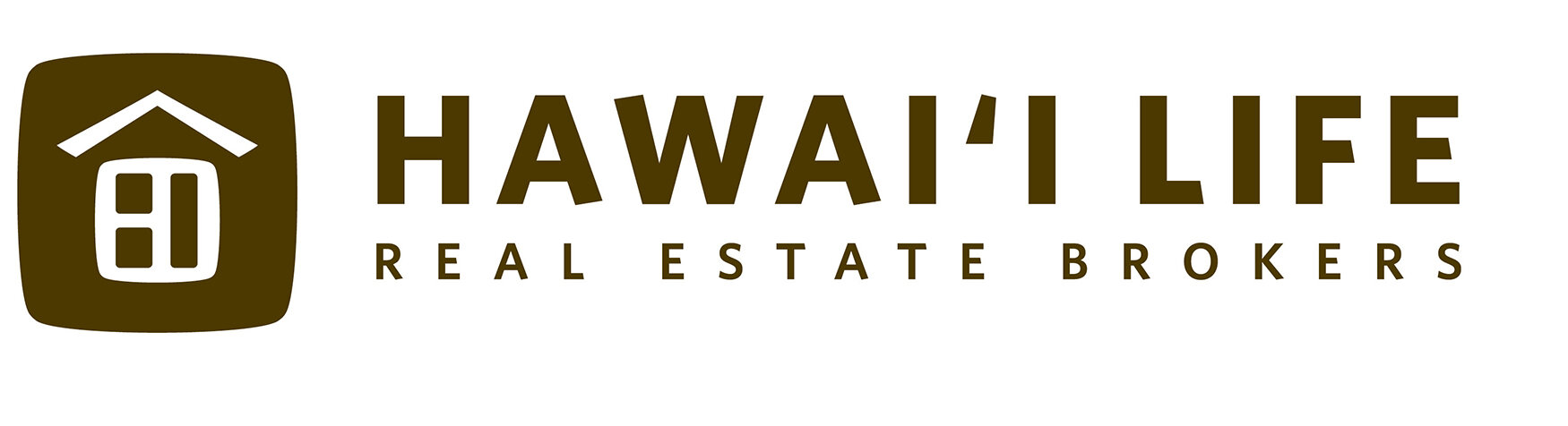 Hawaii-Life-logo.jpg