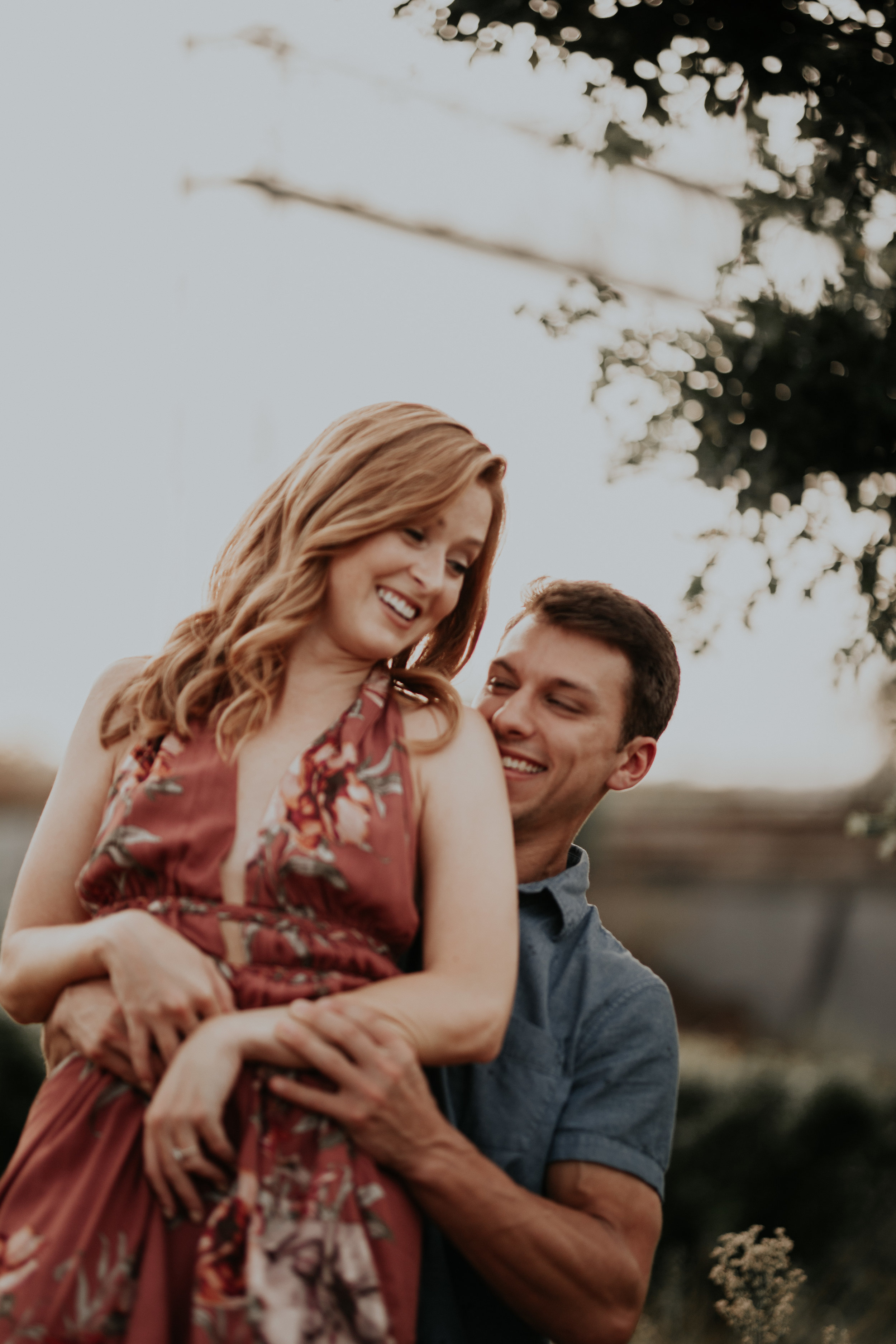 katie and brandon _ engagement session _ 08-5-1700138.jpg