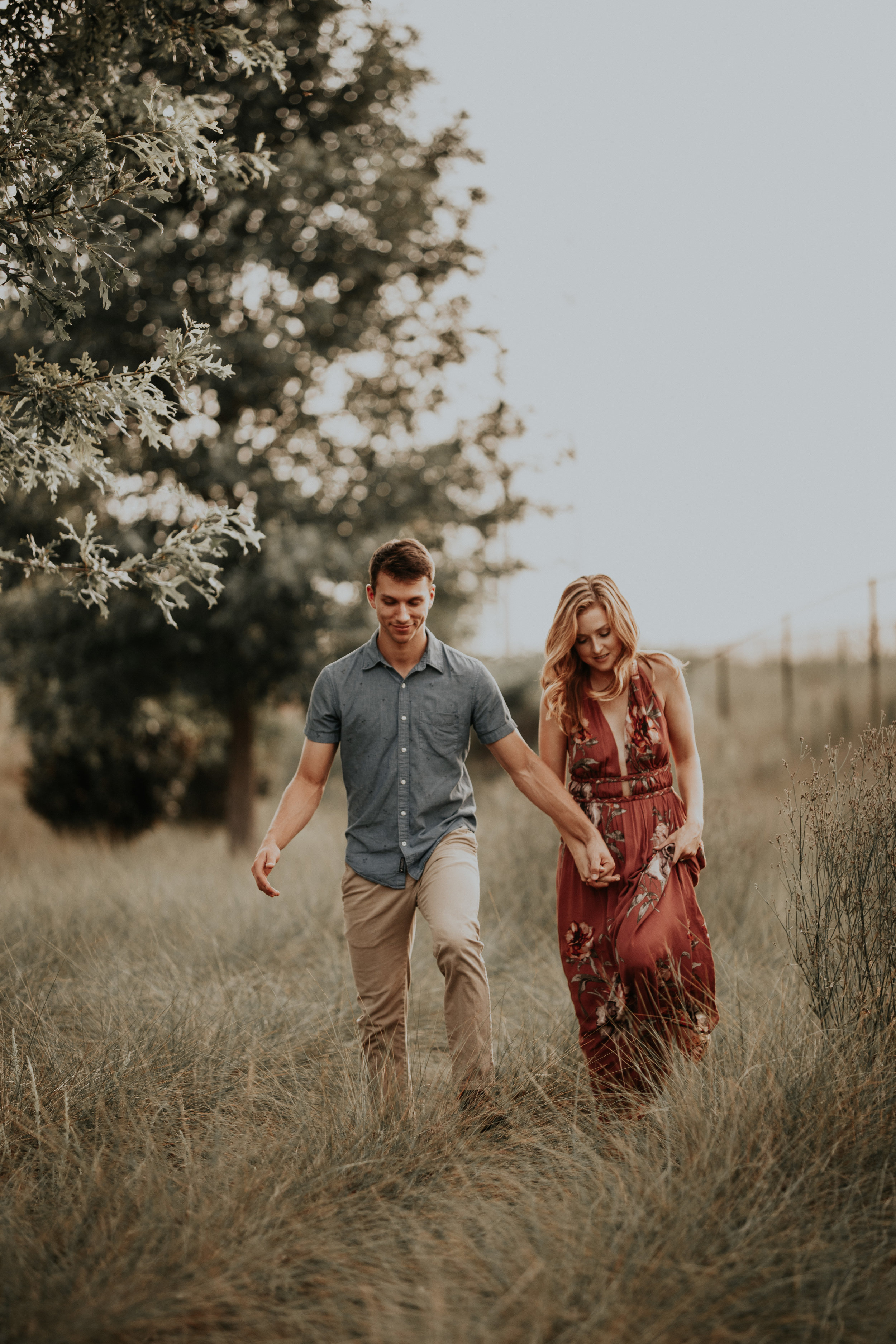 katie and brandon _ engagement session _ 08-5-1700146.jpg