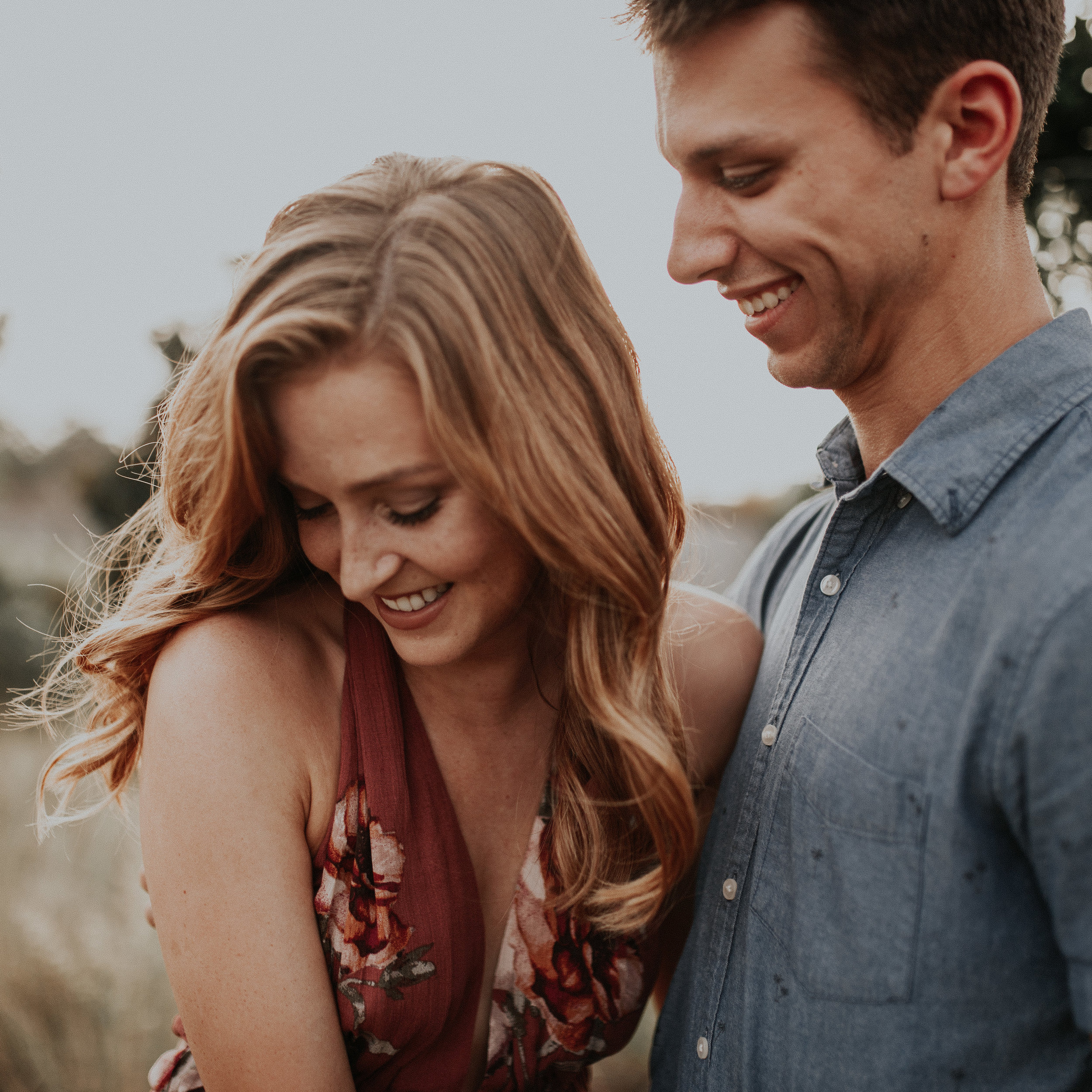 katie and brandon _ engagement session _ 08-5-1700206.jpg