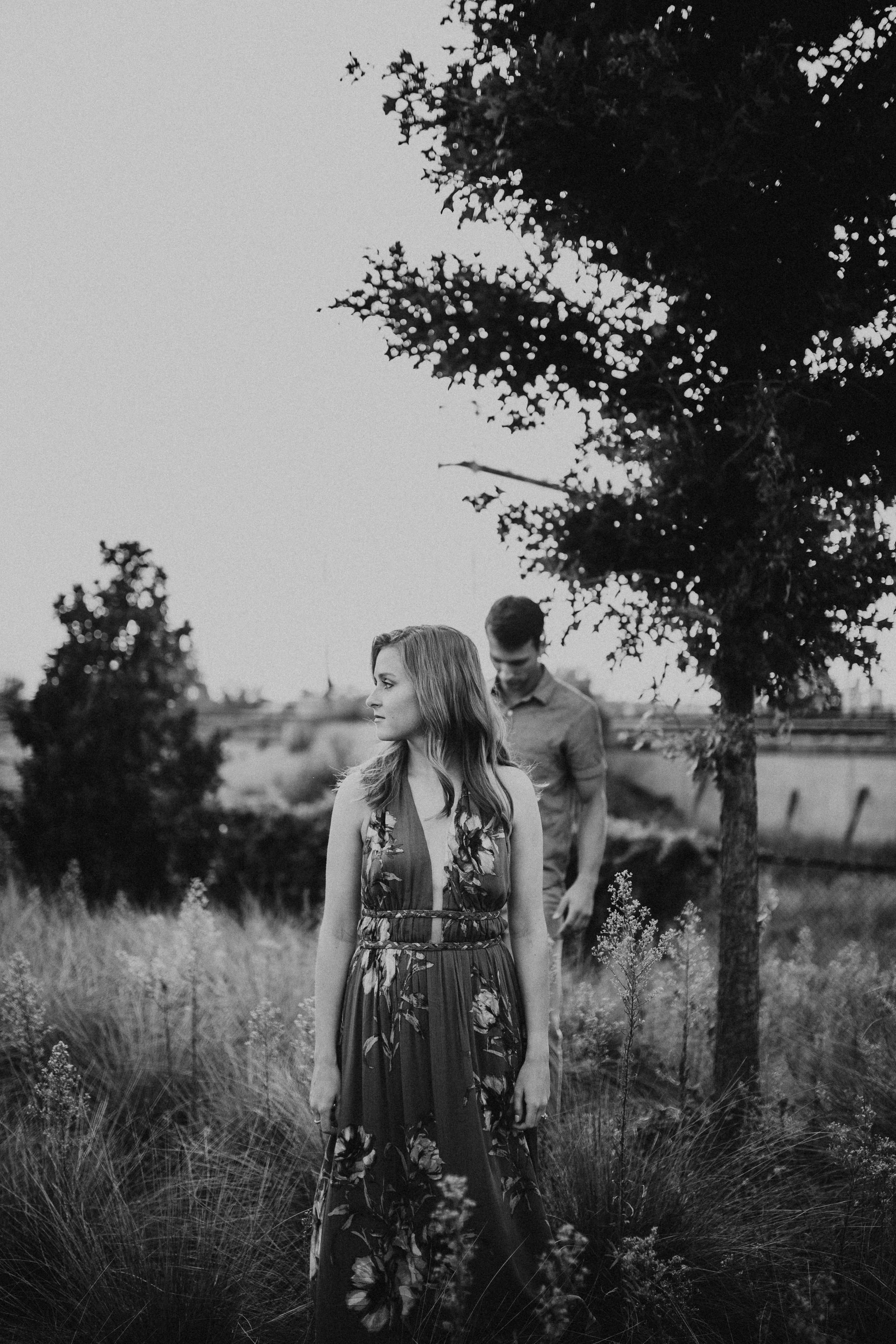 katie and brandon _ engagement session _ 08-5-1700212.jpg
