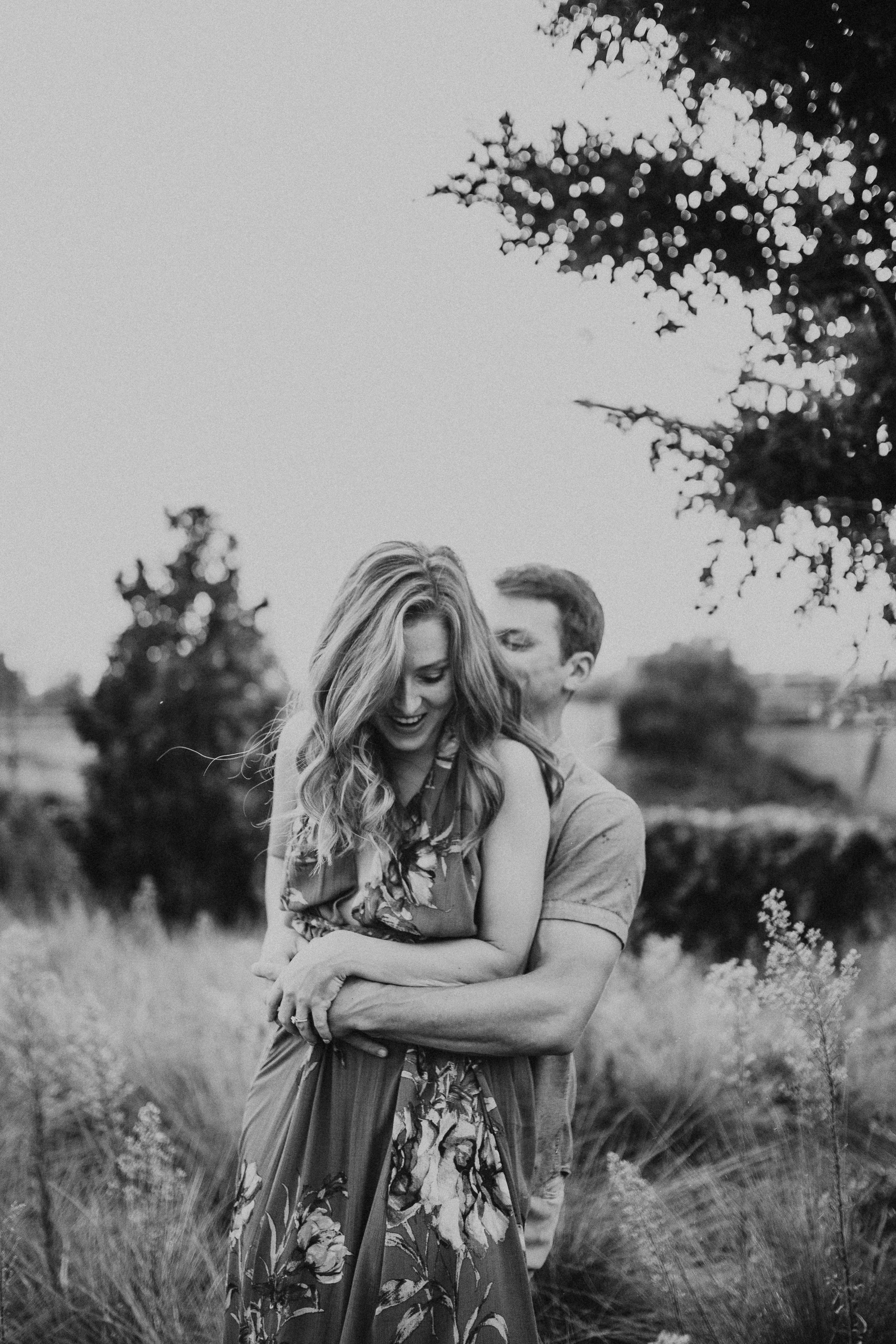 katie and brandon _ engagement session _ 08-5-1700215.jpg
