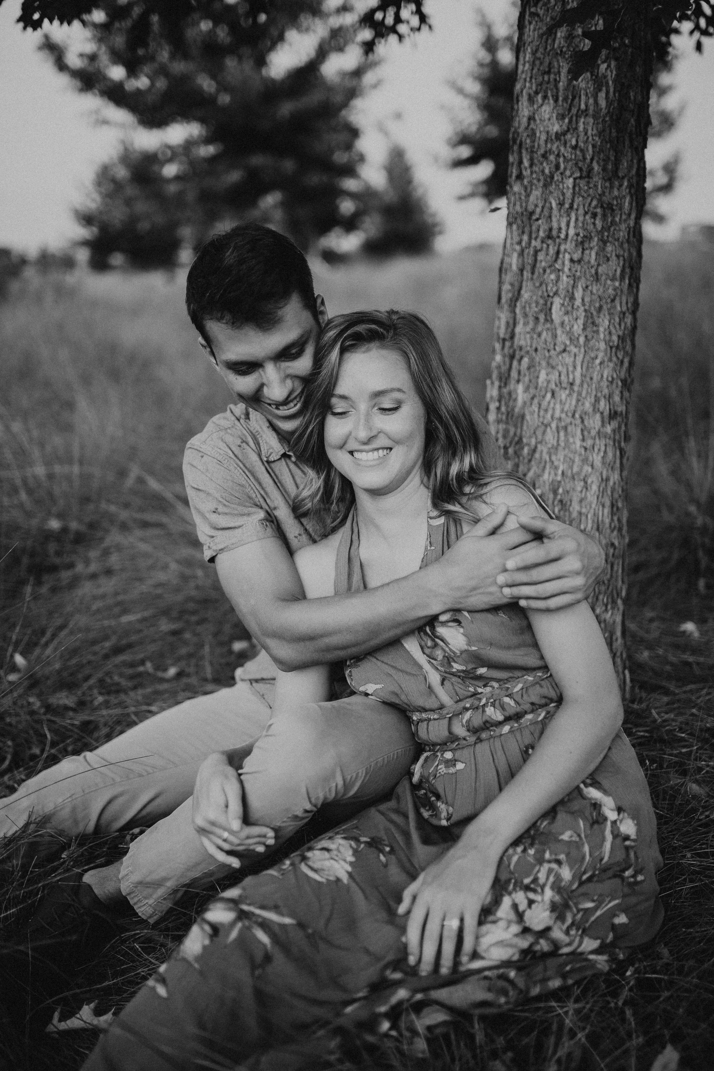 katie and brandon _ engagement session _ 08-5-1700268.jpg