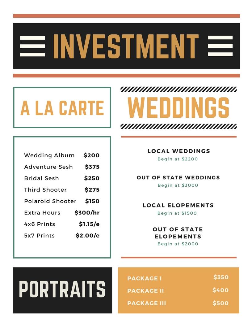 investment-2.jpg