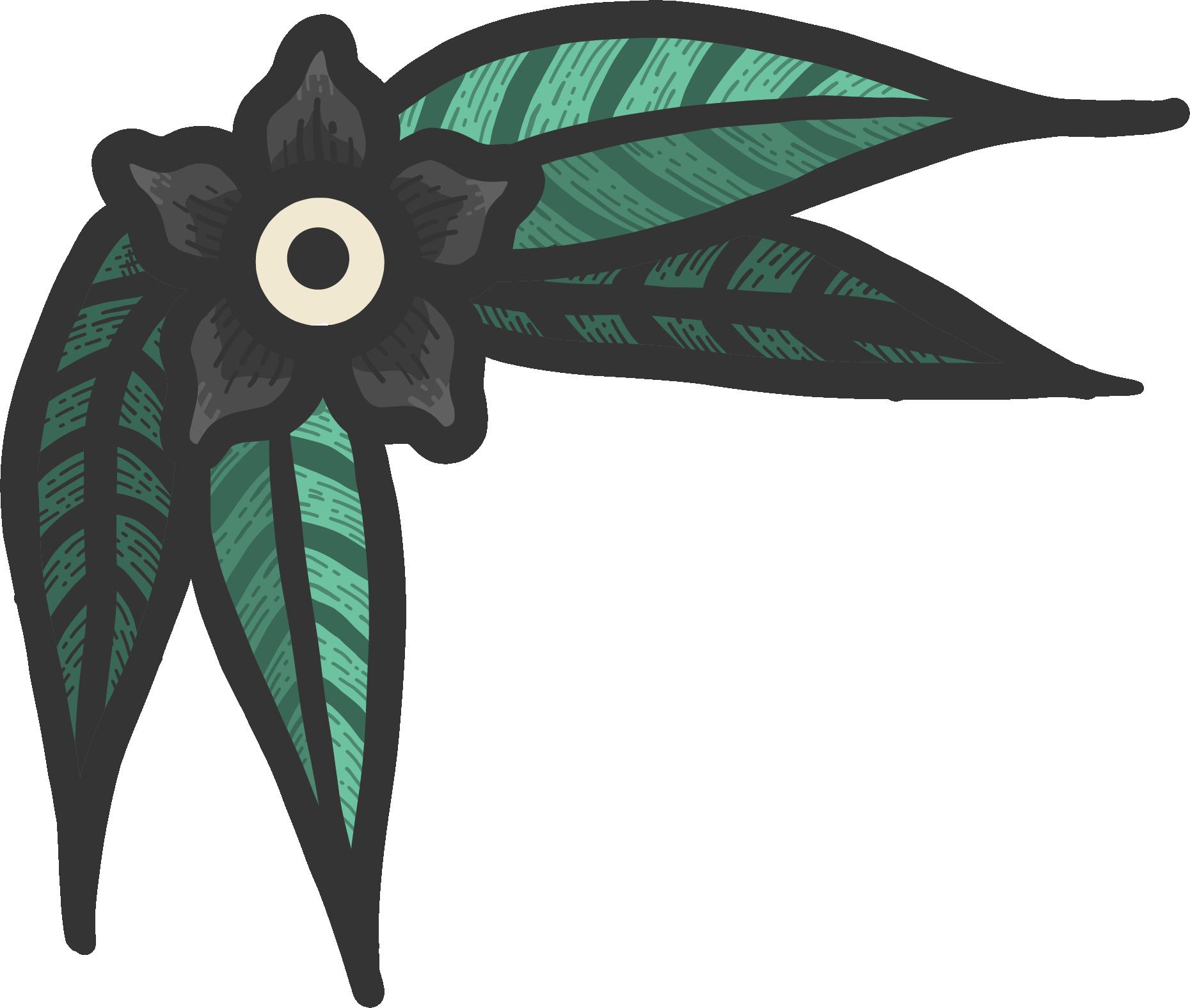 plant BLACK.PNG