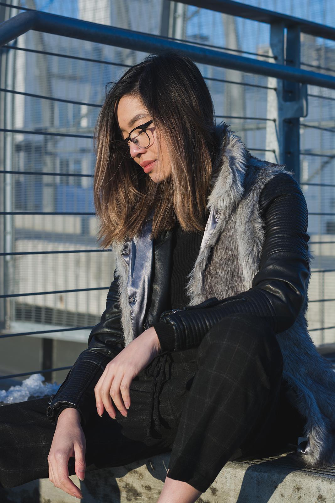 Blogger:  sarahjwong_