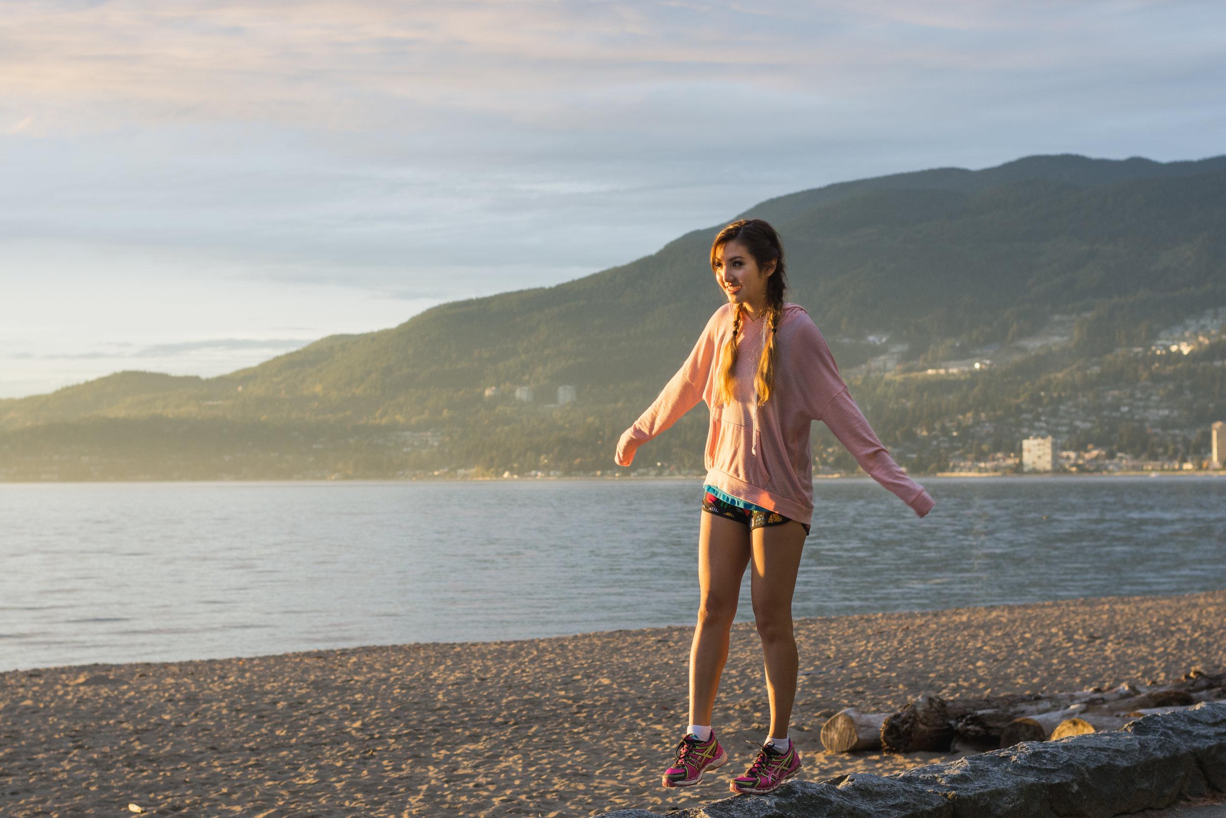 Winnie Vancouver Second Beach 2.jpg