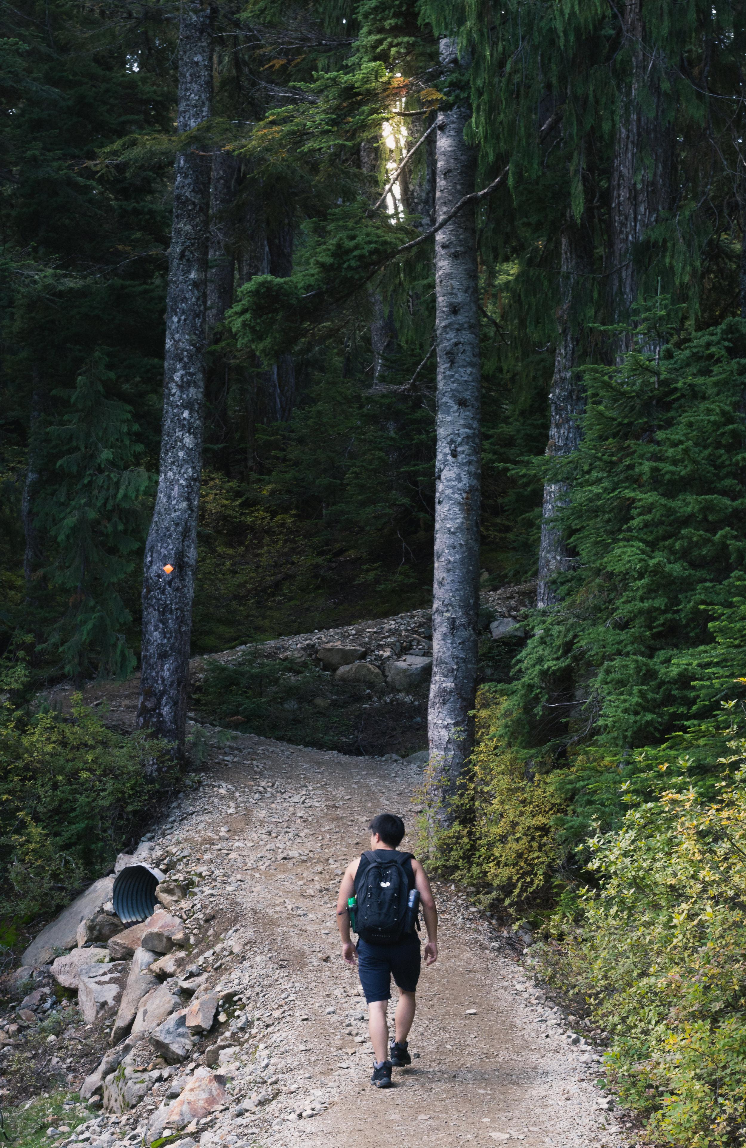 Eric Vancouver Cypress Mountain.jpg