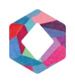 Sixhundredfour logo