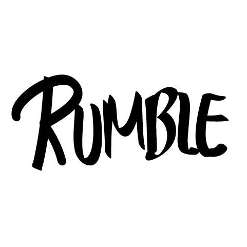Rumble Apparel Logo.png