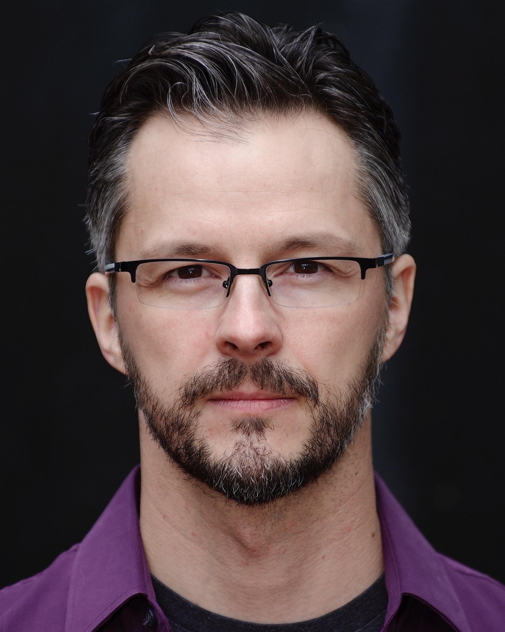 Mark Hauser (Headshot).jpg