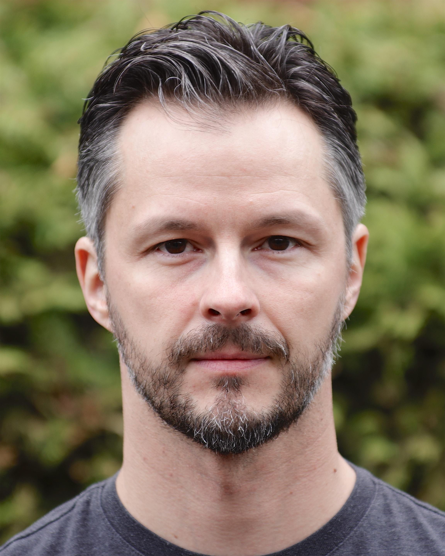 Mark Hauser (no glasses).jpg