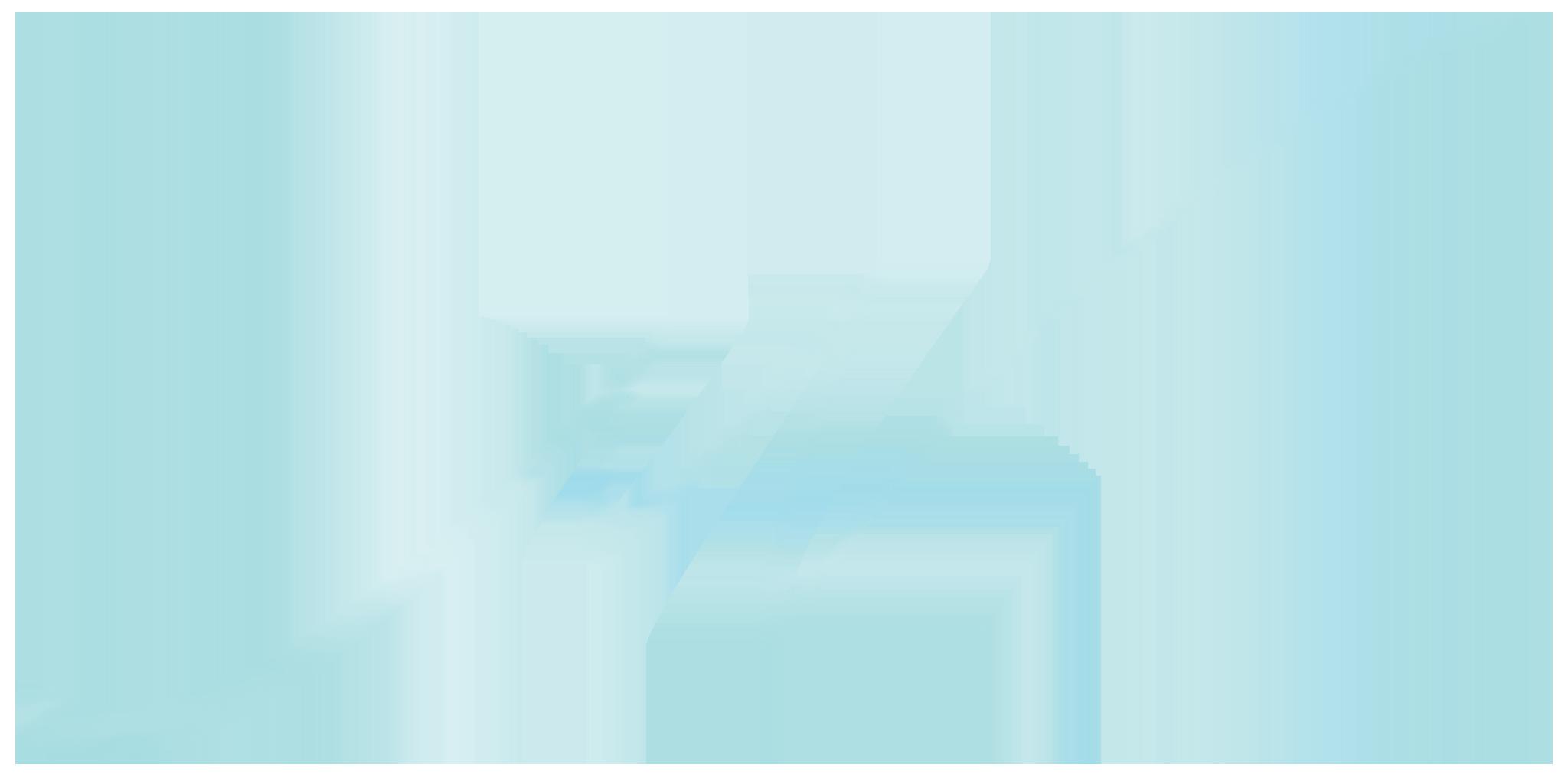 Mark VanDonge Photography Signature Logo crop 1.png