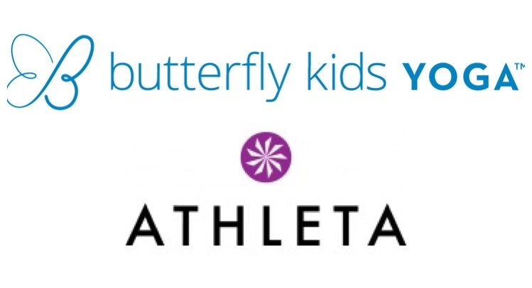 ButterflyKidsYoga_Athleta.JPG